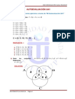 AUTOEVALUACION U1 - TELESUP.doc