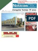 CN 293 - www.portalcocal.com.br  / cocal noticias