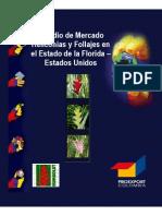 331_estudio_de_heliconias_.desbloqueado.pdf