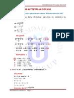 AUTOEVALUACION U2 - TELESUP.doc