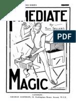 202432342 Tom Sellers Immediate Magic PDF