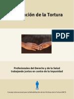 PreventingTorture Brochure Sp