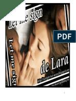 Let Me Sign(1)