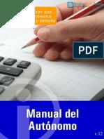 Manual Pymes.pdf