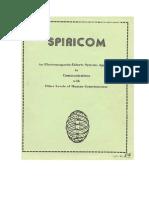 16711252 Spiricom Tech Manual