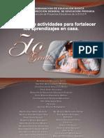 bloque_3_primaria_quinto.pdf