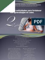 bloque_3_primaria_segundo.pdf