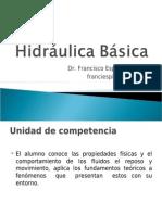 clas1_hidra