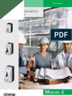 Catalogo Interruptores LZM Hasta 630A (1)