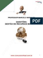 caderno_de_questões_materiais_ksu3t