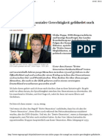 2013-02-03 Ulrike Poppe im Interview - Tagesspiegel