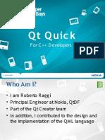 46532604-Dev-Days-2010-Qt-Quick-for-C-Developers.pdf