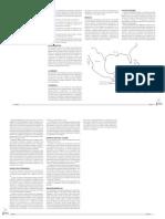 planificacion territorial APA Preface