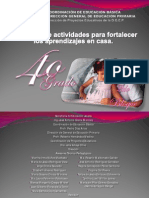 bloque_2_primaria_cuarto.pdf