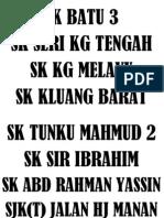 Label 1 Daftar Tg1