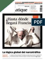 Le Monde Diplomatique Cono Sur de febrero 2014.pdf