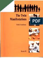 Ruhi Bk 4 Twin Manifestations
