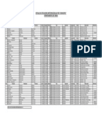 6-TARIJA-Meteorologicas.pdf