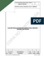 10391-PT-PCC-001 Rev 1 Plan de Fiscalizacion de Planificacion y Control.pdf