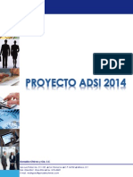 Proyecto ADSI 2014.pdf