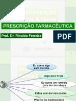 prescriofarmacutica-130930153454-phpapp02