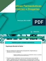 Palestra2 Rdc 44 Fernanda Coura - Anvisa