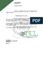 2014-027 Alta Ambulancia_.pdf