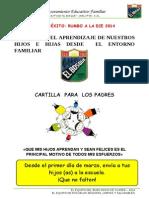 Asesoramiento_Educativo