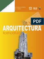 manualarq.pdf