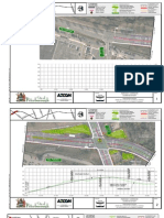 Parkway Corridor Class EA Final ESR Chapter 7 - Preliminary Design