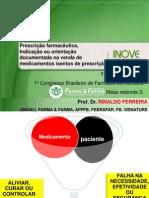 prescricao_2