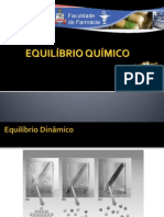 aulaequilbrioqumicocomstampocursopowerpoint-131108122053-phpapp02