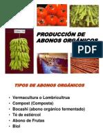 abonosorganicos-130416112232-phpapp01