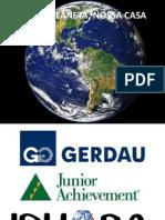 Gerdau_Idhara