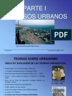 Clase.magistral Procesos.urbanos.2004.Correg