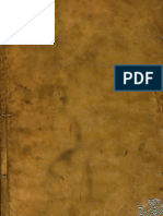 Methodo Lusitanico de Desenhar As Fortificações das Praças Regulares & Irregulares