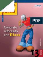 tipos de fibras.pdf