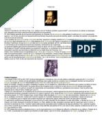 2 Biografias de Quimicos Fisicos Matemat y Biologos