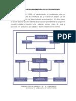 Material Sobre Mantenimiento de Duffuaa-blair-jimenez
