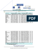 Estadística INEGI analfabetismo