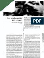 Ator - um olhar poético para a imagem.pdf