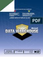 SQL - Tutorial ETL - Parte 1