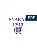 syarah-usul-20