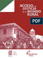 acceso_justicia