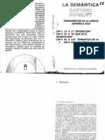 15-Gaetano Berruto.La Semántica.cap 1-3-5.(44 Copias)A4