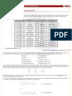 Http Ocwus Us Es Quimica-Organica Quimica-Organica-i Temas 1 Estructura y Enlace en Los Compuestos de Carbono Leccion2 Con Images Pagina 13 Htm Skinless View