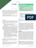 desequilibrio hidroelectrolito.pdf