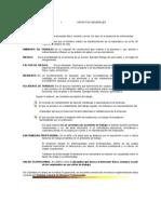 Aspectos Generales de La Salud Ocupacional en Colombia