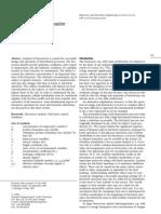 Understanding Bioreactor