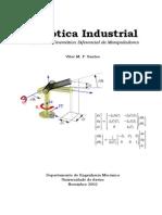 RoboticaIndustrial2002-2003-Cap6